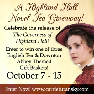 Governess_TeaPartyGiveaway_400x400-7