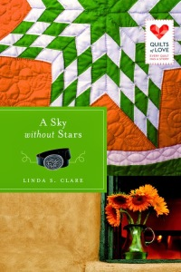 A Quilt Without Stars