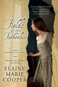 Fields of the Fatherless