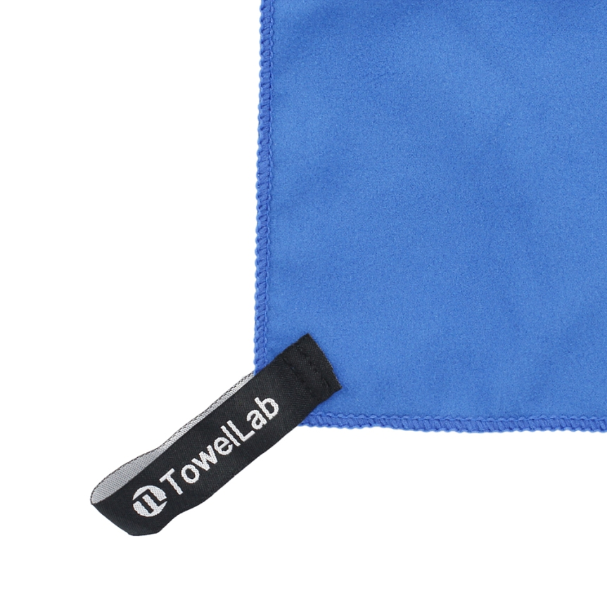 Towel Lab Sports Travel Towel Review