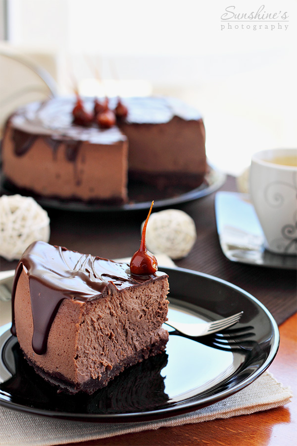 chocolate_cheesecake_by_kupenska