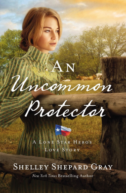 the-uncommon-protector