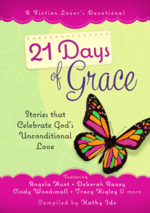 21-Days-of-Grace-212x300