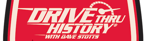 Drive Thru History Adventures Review