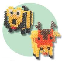 3D-animals-Super-Beads