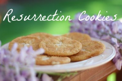 Resurrection-Cookies-e1425130461432