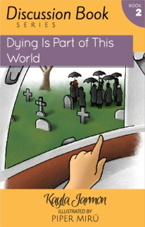 Dying is Part of This World Cover-01
