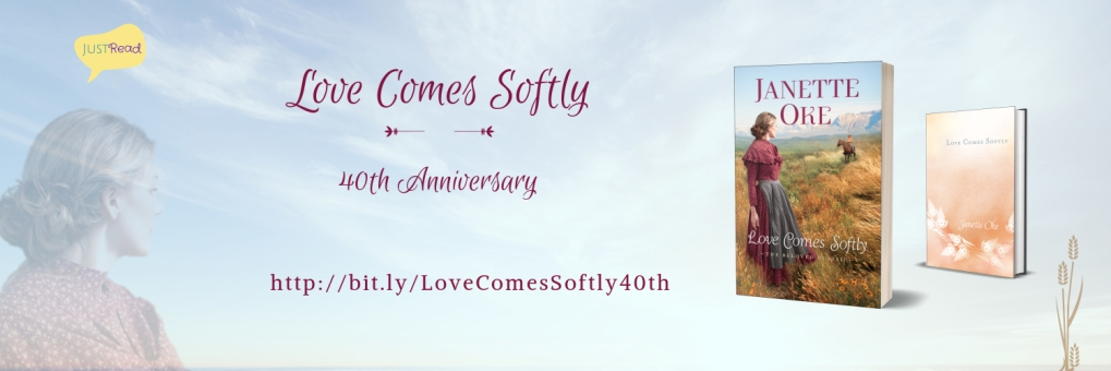 Cover_Twitter_LoveComesSoftly_JR